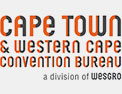 Cape Town & Western Cape Convention Bureau